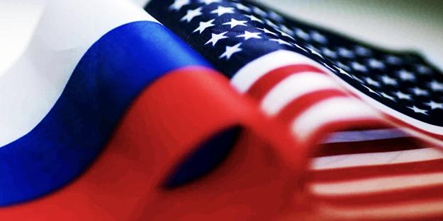 Bomba iddia! ABD, Rus heyetine vize vermedi!
