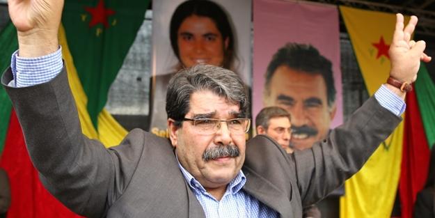 ABD-Rusya-PKK hain ittifakının bahar planı