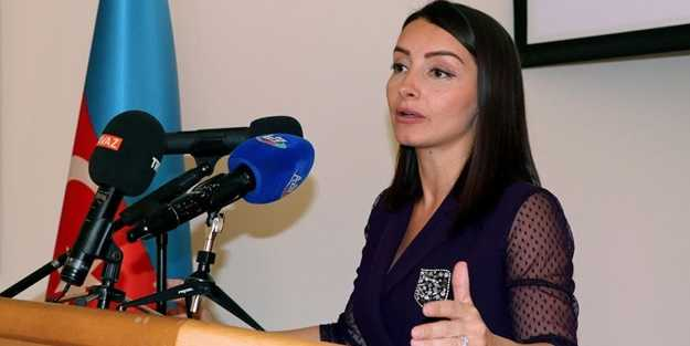 ABD, Rusya ve Fransa'nın itidal çağrısına Azerbaycan'dan cevap