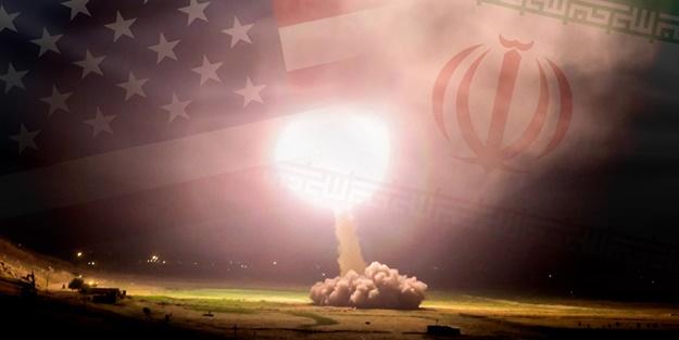 ABD: Saldırıda 34 askerimiz yaralandı