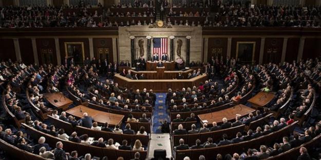 ABD senatosundan küstah Türkiye açıklaması