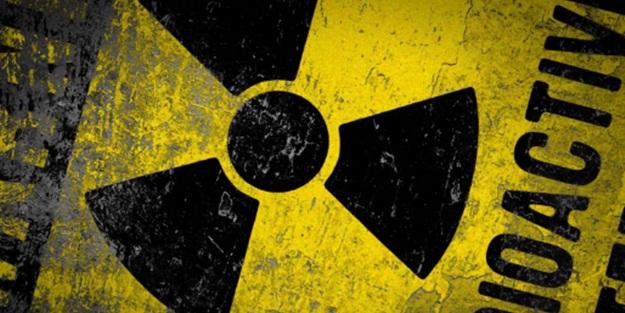 ABD, Suudi Arabistan'a nükleer reaktör mü satacak?