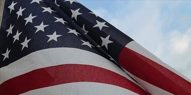 ABD Teksas'ta küçük uçak düştü: 1 ölü, 5 yaralı