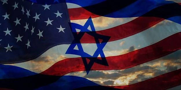 ABD ve İsrail ortaklığıyla skandal kurs: Amaç İslam'ı ifsat etmek!