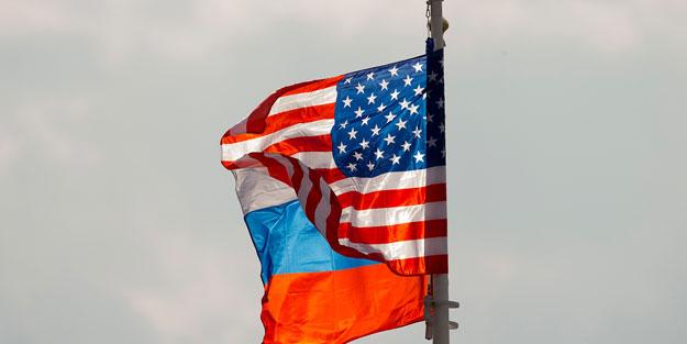ABD ve Rusya'dan kritik 'İdlib' adımı