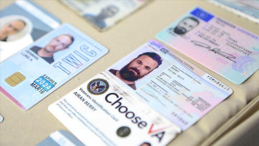 ABD, Venezuela'daki darbe girişimine karışan eski askerlerin kimliklerini açıkladı