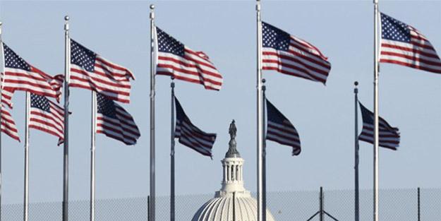 ABD yeni anayasaya dahil olma peşinde