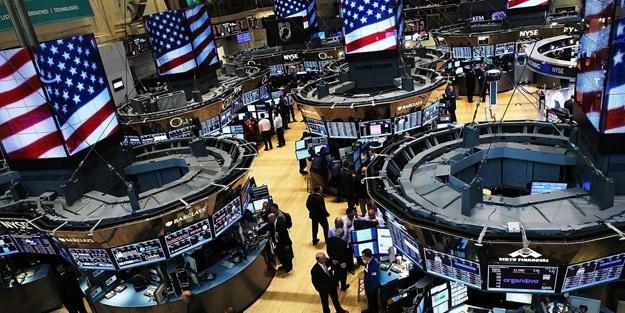 ABD'de büyük endişe: Dikkat çeken 'tsunami' uyarısı!