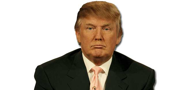 ABD'de darbe yaklaşıyor... Trump'ı onlar devirecek!