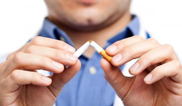 ABD'de elektronik sigaradan ölenlerin sayısı 37'ye yükseldi