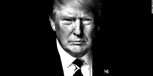 ABD'de istihbarat ve Trump kavgası