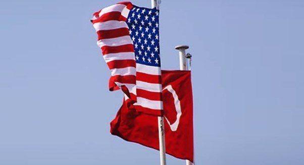 ABD'den bir skandal daha! Türkiye'ye karşı tasarıyı sundular