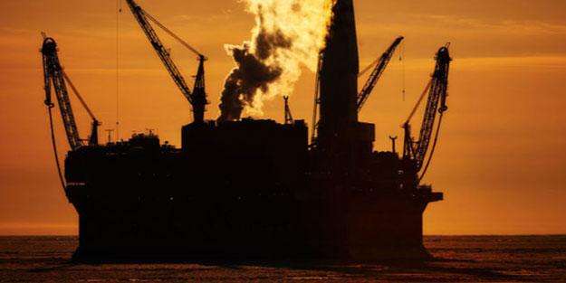 ABD'den çok konuşulacak analiz! Petrol savaşını kazanacak ülkeyi dünyaya duyurdular