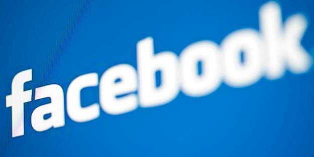 ABD'den Facebook'a milyarlarca dolar ceza