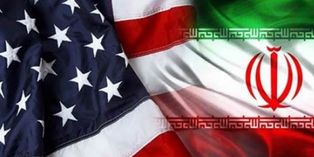 ABD'den flaş iddia: İran'ın parmağı var