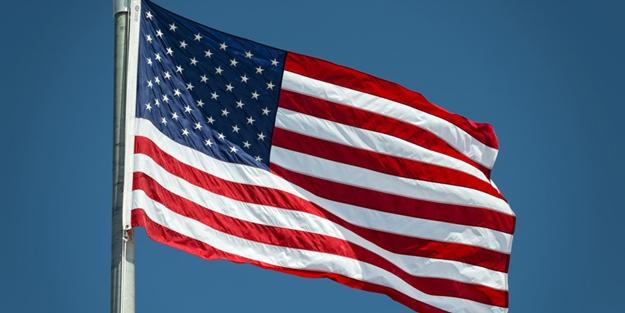 ABD'den flaş Kıbrıs açıklaması