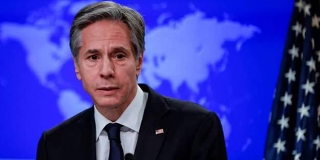 ABD'den gerilimi tırmandıracak İran açıklaması: Ortak cevap verilecek