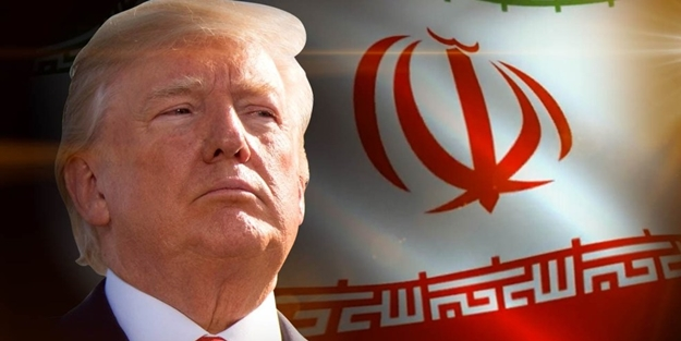 ABD'den İran'a sosyal medya ambargosu! İranlı üst düzey komutanlar engellendi