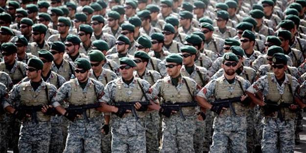 ABD'den Rusya ve İran'a kimyasal silah çağrısı