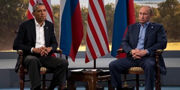 ABD'den Rusya'ya gizli teklif!