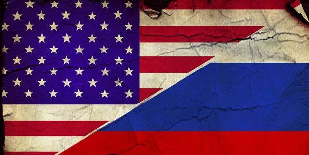 ABD'den Rusya'ya şok: Reddedildi… Hemen ardından Rusya saldırıyı başlattı