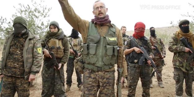 ABD'den terör örgütüne bir yardım daha! Pentagon bütçesinde skandal PKK-YPG detayı