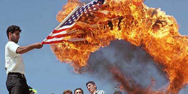 ABD'den Türkiye'ye yeni yaptırım tehdidi!