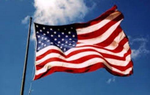 ABD'DEN VATANDAŞLARINA UYARI… 'O ÜLKEYE SEYAHAT ETMEYİN…'