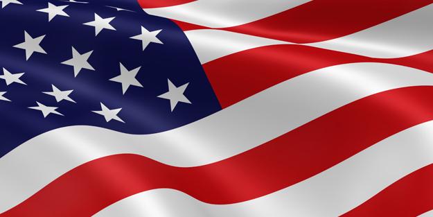ABD'den yeni Afrin açıklaması: Kapsam ve süresi sınırlı olmalı