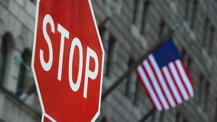 ABD'den Yunanistan'daki vatandaşlarına 'güvenlik' uyarısı