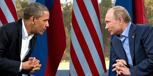 ABD'den zehir zemberek Rusya açıklaması