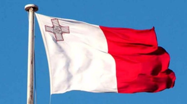 Image result for heritage malta