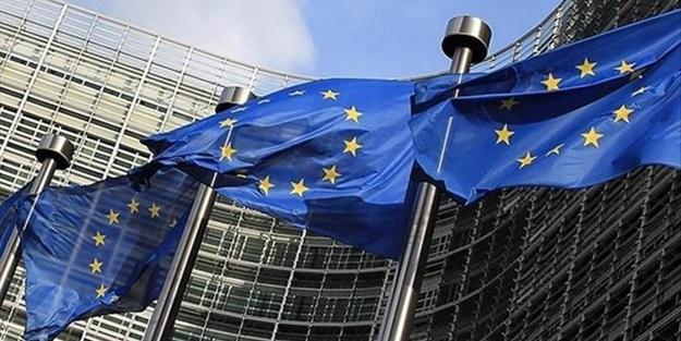 AB'den 20 milyar Euro koronavirüs yardımı