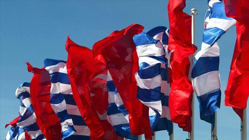 AB'den umduğunu bulamadı! Türkiye ve Yunanistan istikşafi görüşmelere yeniden başlıyor