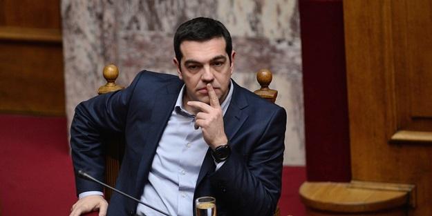 AB'den Yunanistan'a Türkiye uyarısı: Hiç şansınız yok