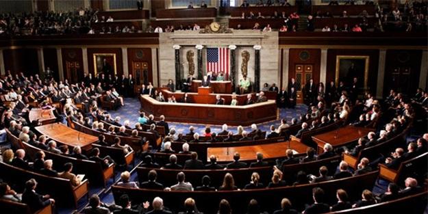 ABD'li 66 senatörden Erdoğan'a küstah tehdit! Mektup gönderdiler