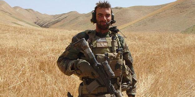 ABD'li askerden gündemi sarsacak açıklama! 'Büyük felaketlerin habercisi'