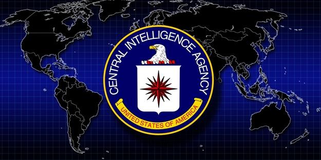 ABD'li gazeteci: Erdoğan'nın oyunu CIA'yı...