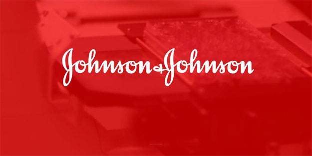 Johnson&Johnson ürünü kanser etti