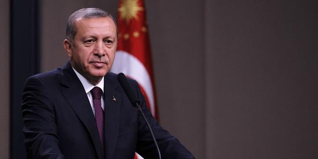 ABD'li uzmandan Türkiye'ye övgü üstüne övgü: Savaşı kazandılar