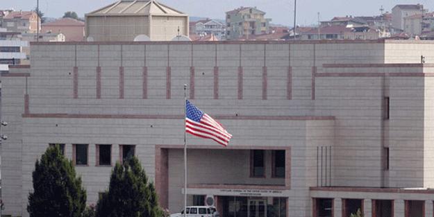ABD'lilerden savcılara skandal teklif