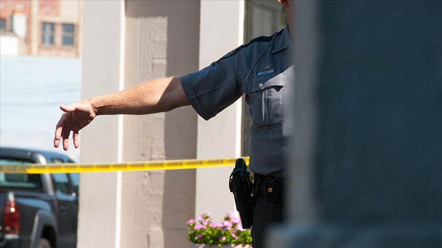 ABD'nin Chicago kentinde silahlı saldırılar: 14 ölü, 90 yaralı