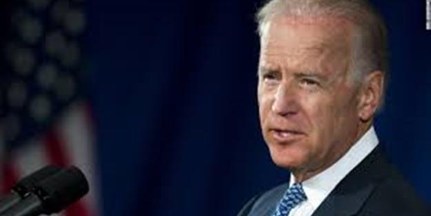 ABD'nin Kentucky eyaletindeki ön seçimleri Joe Biden kazandı