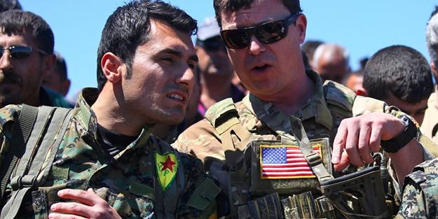 ABD'nin kirli Türkiye oyunu: Her krizde terörle saldırıyorlar