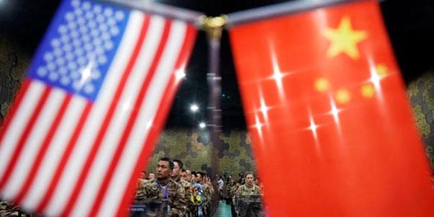 ABD'nin kritik ismi açıkladı! 'ABD için en büyük tehdit o ülkedir'