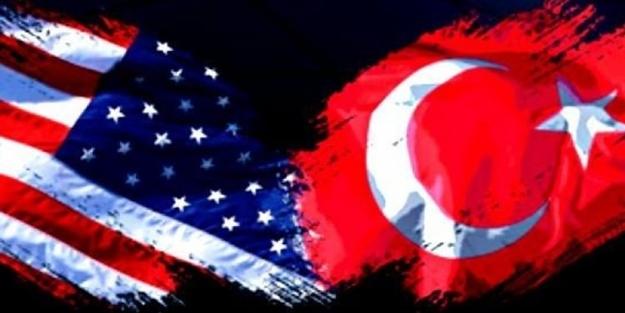 ABD'nin S-400 hazımsızlığı! Türkiye'ye yine tehdit etti