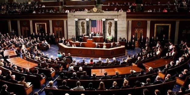 ABD'nin savunma bütçesinde 'Türkiye' ayrıntısı!