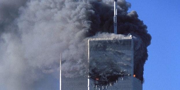 ABD'nin yalanı deşifre oldu! Bilgisayar korsanları, 11 Eylül belgelerini ifşa etti!