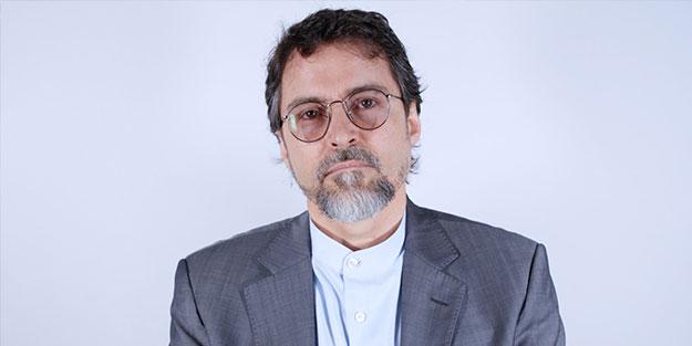 ABD'nin yeni FETÖ'sü! 'Dinler arası diyalog-hoşgörü' temsilcisi, Pompeo'nun danışmanı oldu