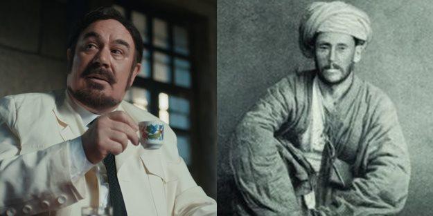 Abdülhamid Han'ın güvenini kazanan İngiliz casusu Vambery kimdir?
